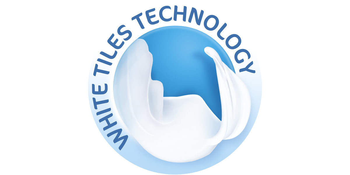white-tiles-technology-emblem
