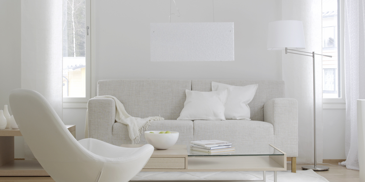 living-room-white