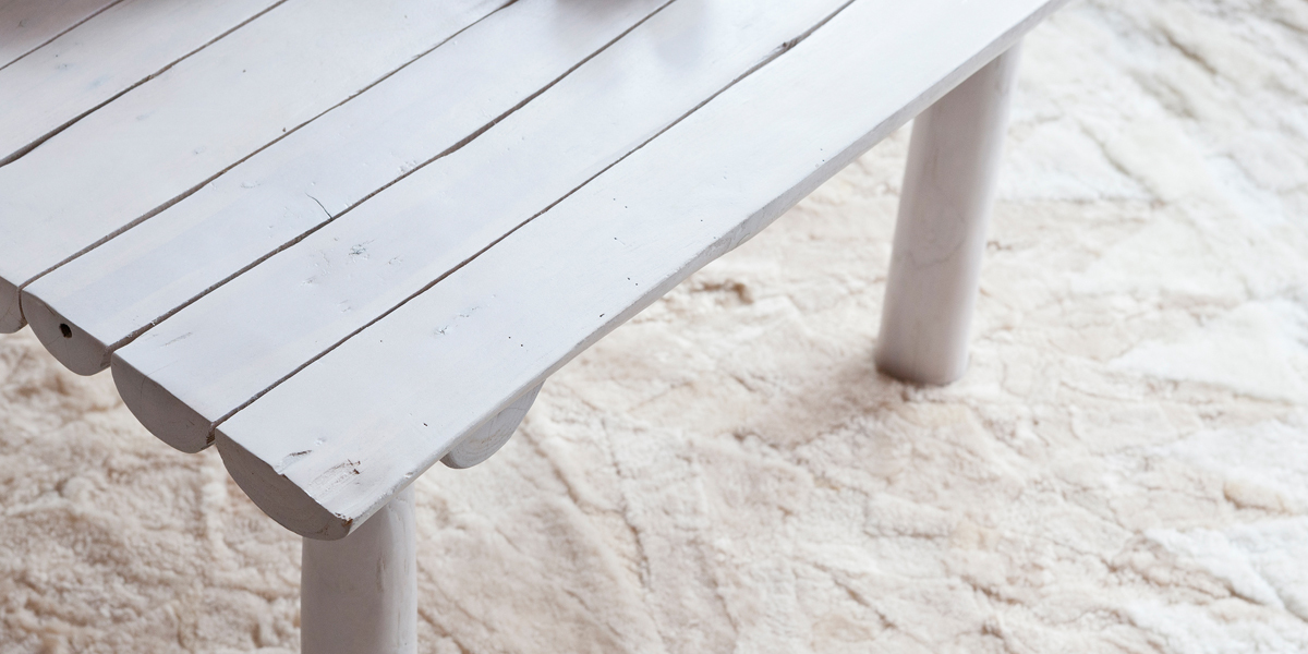 white-wooden-table