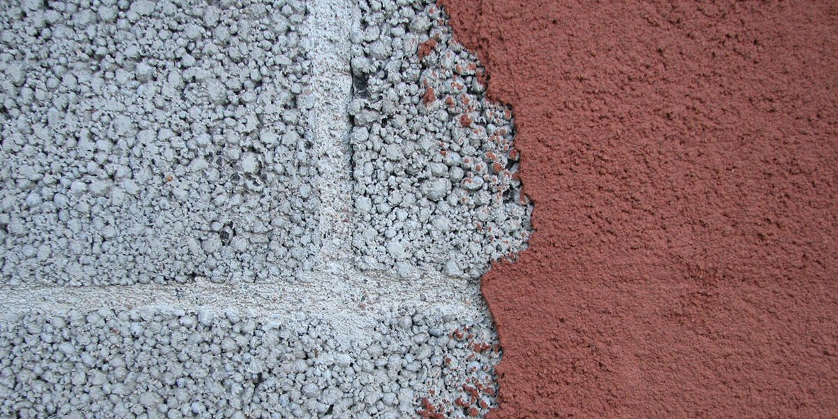 Cement-free ready-to-use mortar