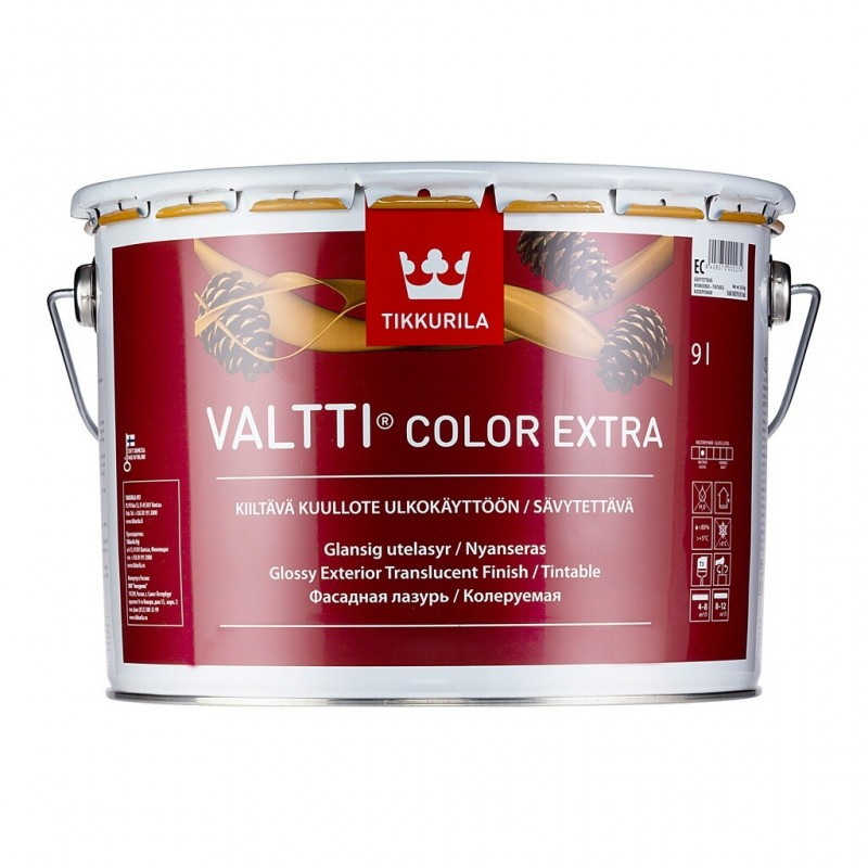 Valtti Color Extra